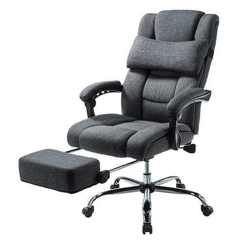 デスク用 椅子 疲れない - Aickmandata.com