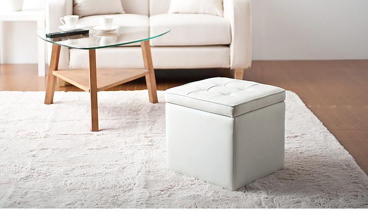 150 sncbox1 08