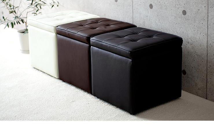 150 sncbox1 09